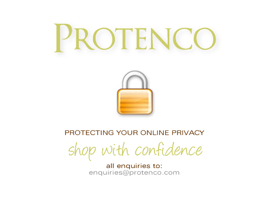 Protenco - Protecting your online privacy